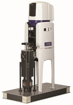 OptistatDry TLEX - Versatile Cryofree® Top Loading Cryostat