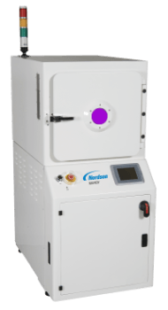 AP-1000 Plasma Treatment Equipment for Semiconductor Manufacturing