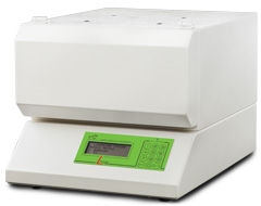 FOX 200 Heat Flow Meter