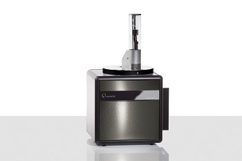Carbon and Sulfur Analyzer for Inorganic Materials - inductar® CS cube
