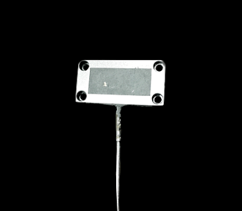 Extremely High-Temperature Heat Flux Sensor - HTHFS-01