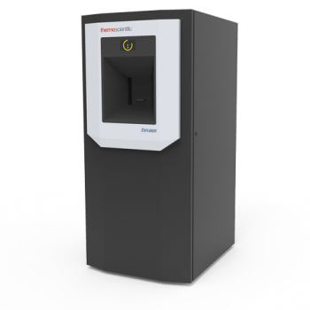 Thermo Scientific Explorer 4 Analyzer: SEM Solution for QC, Production Process Optimization and Failure Analysis