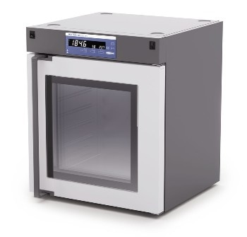 IKA Drying Ovens, IKA Oven 125 Basic Dry—Glass