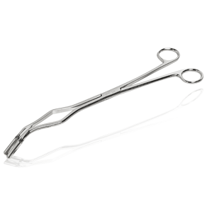 Prevent Mould Contamination During Handling Processes - Platinum Tongs
