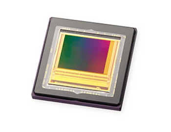 Image Sensors for High Speed Inspection - Onyx 1.3M - EV76C664