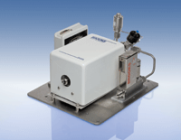Direct Liquid Injection Vaporizer Systems By Brooks Instruments
