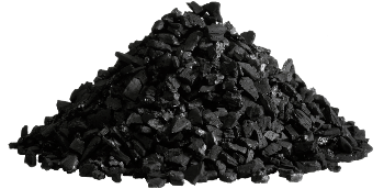 Natural Graphite Flakes - Produced from High-Quality Graphite