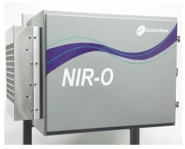 Process Analyzer for Near-Infrared Spectroscopic Analysis - NIR-O