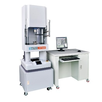 Polymer PVT Testers for Plastic Analysis