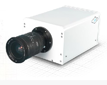 High Speed, High Resolution CCD Camera - T-Cam from Specilised Imaging