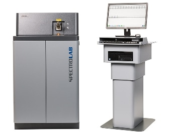 A Revolution in High-End Metal Analysis