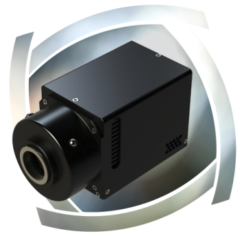 Cooled qVGA SWIR InGaAs Camera: PSEL qVGA 30μm : Quote, RFQ, Price and Buy