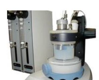 DT-300 ZetaPhor ElectroAcoustic Spectrometer From HORIBA Scientific