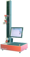 Testometric M250-3 AT Materials Testing Machine