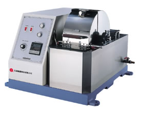 HT-8150A Low Temperature Brittleness Tester from Hungta