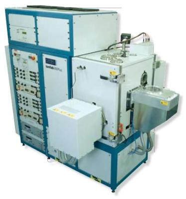 Ion Beam Etch System Ionfab 300 Ibe Quote Rfq Price