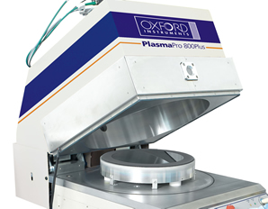 Large Batch Open Load RIE System: PlasmaPro 800 RIE