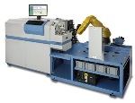 Automation System for OES and XRF Spectrometers – ARL SMS-2500 from Thermo Scientific