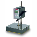 Cone and Plate Viscometer from Sheen Instruments