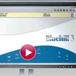 Bluehill 3 Testing Software for Mechanical Testing Systems from Instron