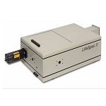 Fluorescence Lifetime Spectrometer - LifeSpec II from Edinburgh Photonics