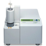 New TMA/SDTA840 Thermomechanical Analyzer