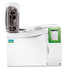 The Clarus® 580 GC from PerkinElmer