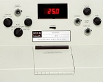 Buck HC-404 Total Hydrocarbon Analayzer from Buck Scientific