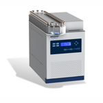 Automated Headspace Sampler for Gas Chromatographs - SHS-40 from Bruker CAM