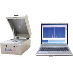XRF ElvaX Mini - Portable XRF Analyzer from Elvatech