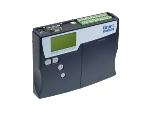 SQ2020-1F8 Portable Universal Input Data Logger