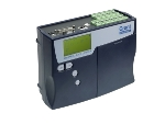 SQ2040-2F16 Portable Universal Input Data Logger