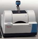 FT-IR Spectrometer – Nicolet iS5 from Thermo Scientific