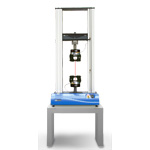 Dual Column Tabletop Universal Testing Systems - 3360 Series from Instron