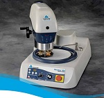 Metaserv 250 Grinder-Polisher from Buehler