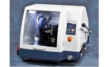 Abrasimet 250 Manual Abrasive Cutter from Buehler