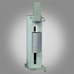 TMA 801 Vertical Dilatometer by TA Instruments