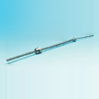 Budget Bayonet Thermocouples by TC Limited
