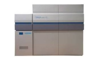 GD-Profiler HR Spectrometer from HORIBA