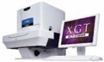 XGT-5000WR X-Ray Analytical and Imaging Microscope from HORIBA
