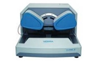UVISEL 2 Scientific Spectroscopic Ellipsometer