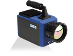 FLIR's SC7000 Thermal Imaging Camera for R&D and Thermography