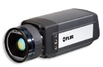 FLIR: The A645/655 sc Imaging Camera Engineered to Prevent Design Faults During Research and Development Processes