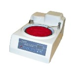 Omega Manual Polisher 250 from Spectrographic