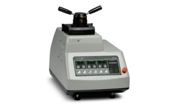 PR36 Sample Mounting Press