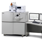 Citius LC-HRT – a High-Performance MS Analyser by Leco Corporation