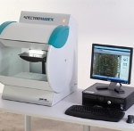 SPECTRO MIDEX M XRF Spectrometer from SPECTRO Analytical Instruments
