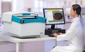 New SPECTRO XEPOS Spectrometers Redefine ED-XRF