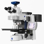 Axio Imager 2 from Carl Zeiss