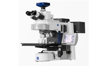 Axio Imager 2 Future-Oriented Imaging Platform from Carl Zeiss